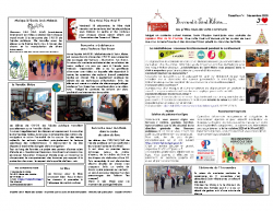 gazette n° 4 decembre 2020_