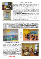 gazette  n° 5 janvier 2021 feuillet 2