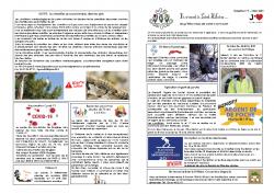 gazette n ° 7 -mars 2021 (2)