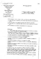 1980.11.07_Arrete_interdiction_circuler