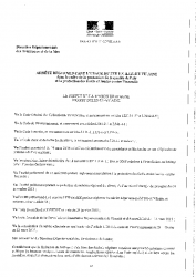 2015.04.20_Arrete_reglement_usage_foret