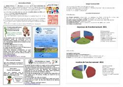 Gazette n° 10 Juin-2021- 2