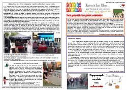 gazette n 12 septembre 2021 1 _compressed